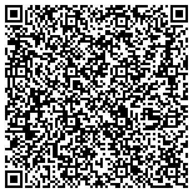 QR-код с контактной информацией организации Минский областной инновационный центр,КУП