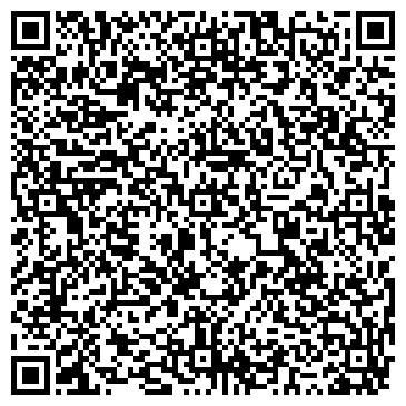 QR-код с контактной информацией организации 3м,Электротехническое оборудование, ТОО
