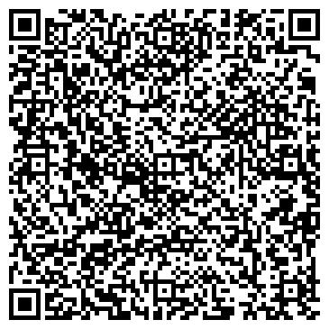 """QR-код с контактной информацией организации Интернет магазин TOO """"Pneumatica"""""""