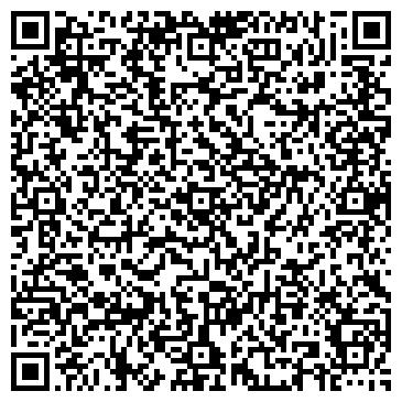 """QR-код с контактной информацией организации интернет-магазин """"technotronik"""""""