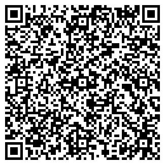 QR-код с контактной информацией организации TIO.UA