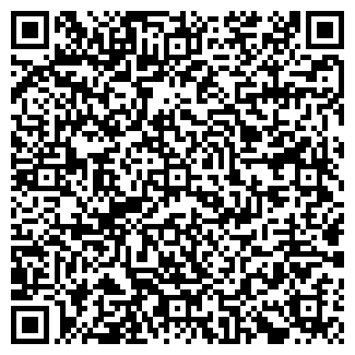 """QR-код с контактной информацией организации """"Мукажанский"""""""
