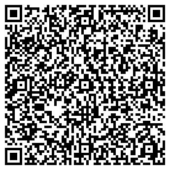 QR-код с контактной информацией организации TOO AG-COMPANY 2009
