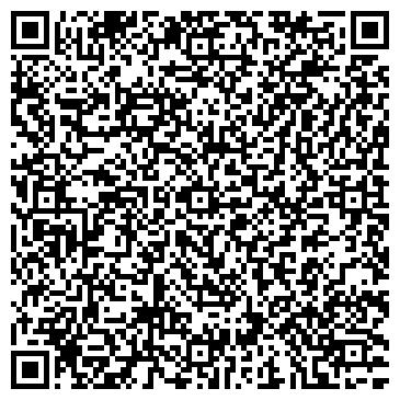 QR-код с контактной информацией организации ООО СеверскаяТрубнаяКомпания