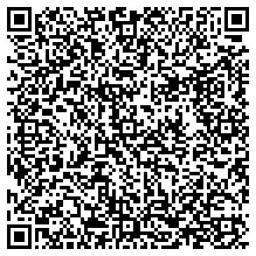 """QR-код с контактной информацией организации ТОО """"Petro-Tech Systems"""""""