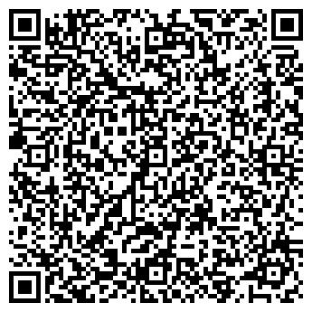 """QR-код с контактной информацией организации ТОО """"Строй формат астана"""""""