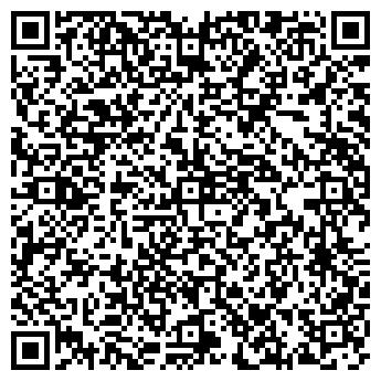 """QR-код с контактной информацией организации Общество с ограниченной ответственностью ООО """"МИРАТОРГ"""""""