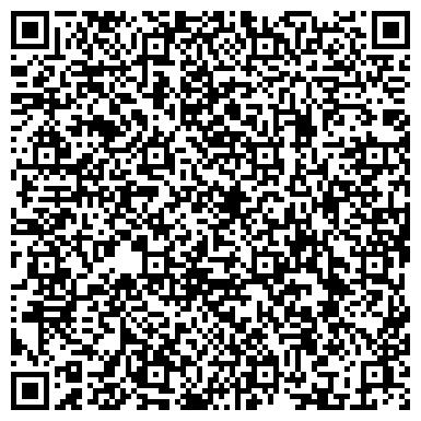 QR-код с контактной информацией организации ЯковЛевЪ и Партнеры Юридическое бюро