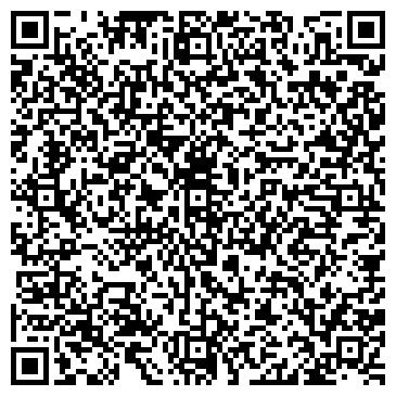 """QR-код с контактной информацией организации Субъект предпринимательской деятельности Интернет-магазин """"TOFI"""""""