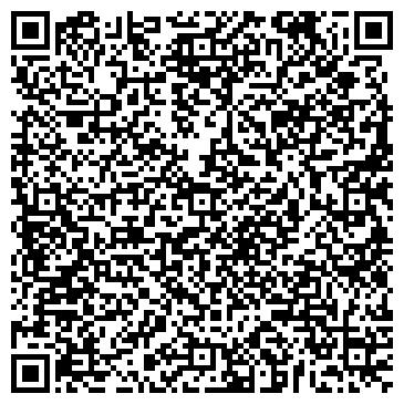 QR-код с контактной информацией организации ИНСАЙТ-96