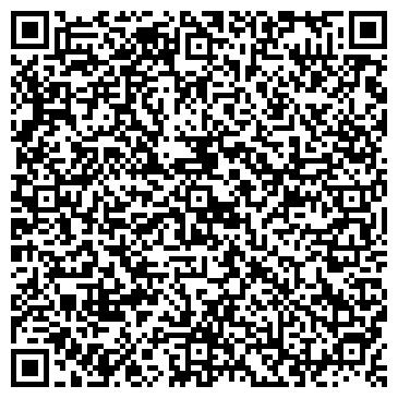"""QR-код с контактной информацией организации интернет-магазин """"Караван"""""""