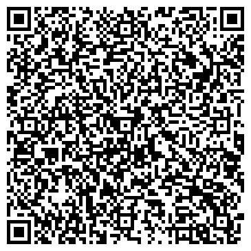 QR-код с контактной информацией организации интернет-магазин Почернин