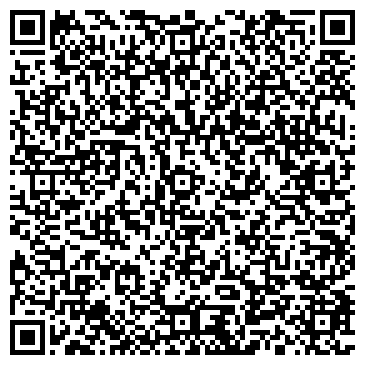 """QR-код с контактной информацией организации Частное предприятие Интернет-магазин """"Носта"""""""