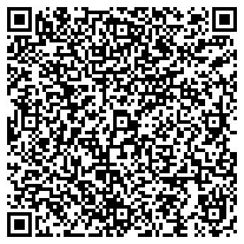 """QR-код с контактной информацией организации ООО """"ДизельМаркет"""""""