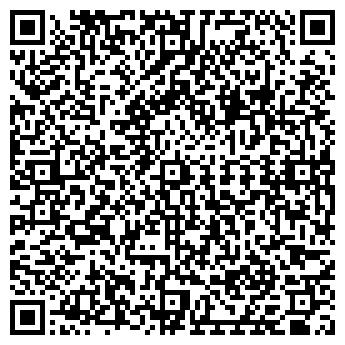 QR-код с контактной информацией организации Общество с ограниченной ответственностью ООО «ПРОМ ЭНЕРГО»