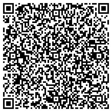 QR-код с контактной информацией организации ТОО ЗападЭнергоПром
