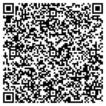 QR-код с контактной информацией организации Николай Гавриленко