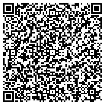 """QR-код с контактной информацией организации ТОО """"RMA Kazakhstan"""""""