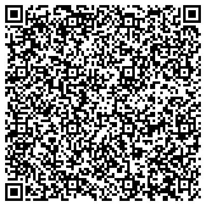 QR-код с контактной информацией организации Интернет магазин - HobbyTime