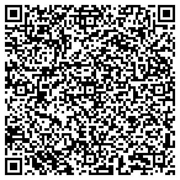 QR-код с контактной информацией организации интернет-магазин Envirotabs