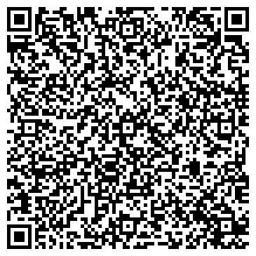 """QR-код с контактной информацией организации ООО """"Доннефтехим Экспорт"""""""