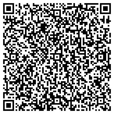 QR-код с контактной информацией организации ЧП «Электроконтроль»