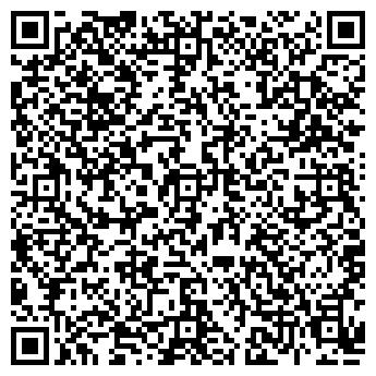 QR-код с контактной информацией организации ООО «ТД СВЕТОНИКА»