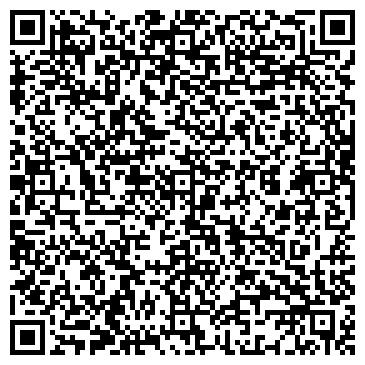 QR-код с контактной информацией организации НПП ЭЛК, ООО