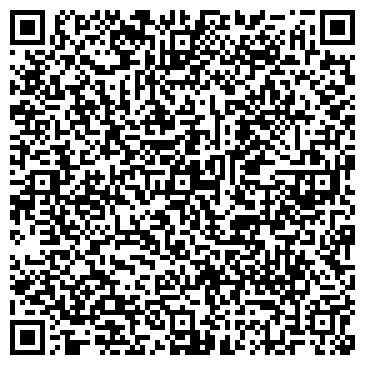 """QR-код с контактной информацией организации Частное предприятие Интернет магазин """"zInc"""""""