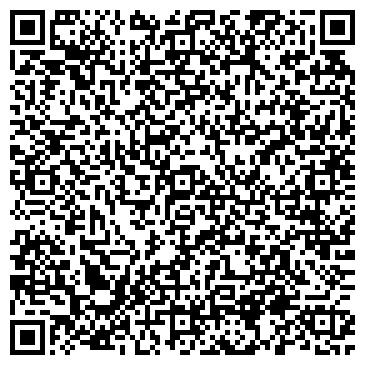 QR-код с контактной информацией организации Автопрок, ООО (Avtoprok)