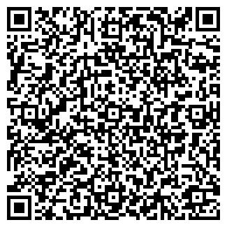 QR-код с контактной информацией организации Частное предприятие Ki-Rin