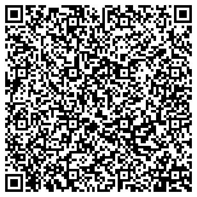 """QR-код с контактной информацией организации Производственное Объединение """"ЭЛЕКТРОТЕПЛОПРИБОР"""""""