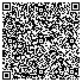 QR-код с контактной информацией организации StarVit