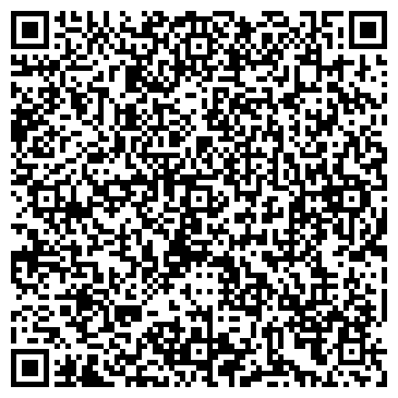"""QR-код с контактной информацией организации Интернет-магазин """"LeFort"""""""