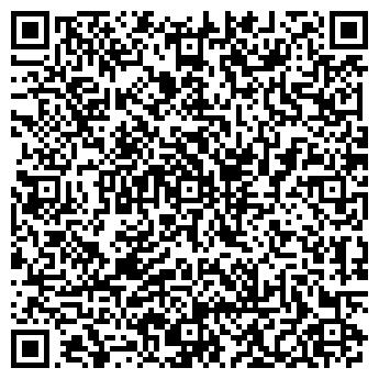 """QR-код с контактной информацией организации ООО """"Викди-М"""""""