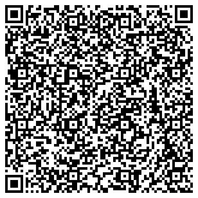 QR-код с контактной информацией организации ЧП «Структурированные Кабельные Сети»