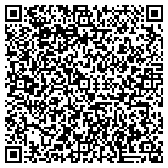 QR-код с контактной информацией организации TO «POWERPLAY»
