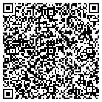 """QR-код с контактной информацией организации Общество с ограниченной ответственностью ООО """"СИСТЕМАКС"""""""