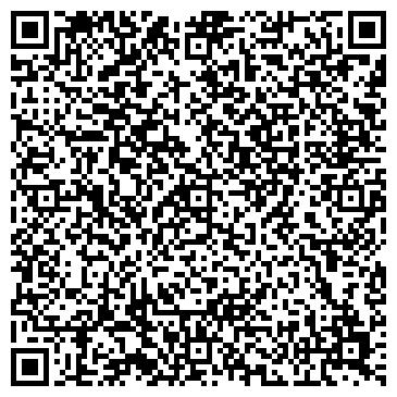 """QR-код с контактной информацией организации ТОО """"Практическая электротехника"""""""