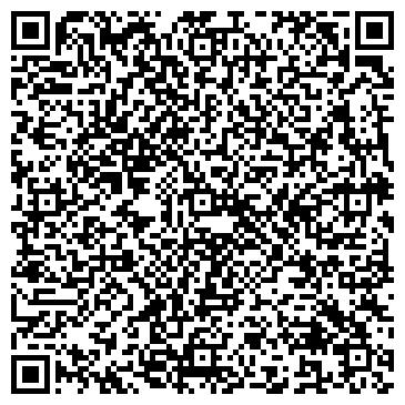 QR-код с контактной информацией организации Общество с ограниченной ответственностью ООО «ЭЛЕКТРОБИРЖА»