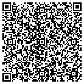 """QR-код с контактной информацией организации ТОВ """"Буделектропроект"""""""