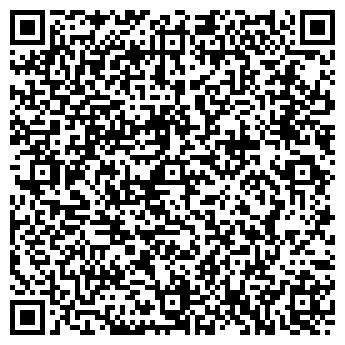 QR-код с контактной информацией организации ИП Садыков Д. Н.