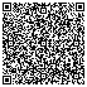 """QR-код с контактной информацией организации ИП """"ЕВРО СТ"""""""