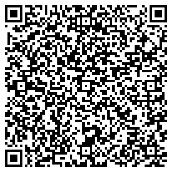 QR-код с контактной информацией организации Евро Элит Строй
