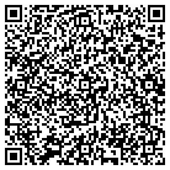 QR-код с контактной информацией организации ООО ЭнергоСлавПром, Общество с ограниченной ответственностью