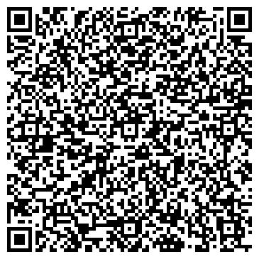 """QR-код с контактной информацией организации Салон """"Меблі Польські"""""""