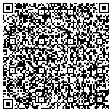 QR-код с контактной информацией организации Интернет магазин sandi-shop.com.ua