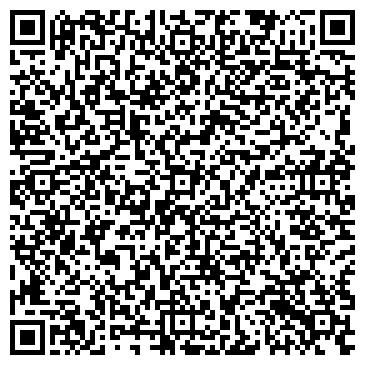 QR-код с контактной информацией организации Частное предприятие ЧП Кочергин Д.А.