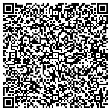 """QR-код с контактной информацией организации Общество с ограниченной ответственностью ООО """"Космос Лайтинг Украина"""""""