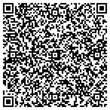 """QR-код с контактной информацией организации ЧП """"Крипак"""""""